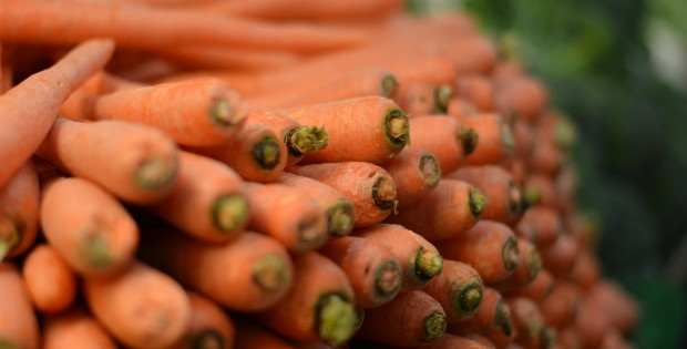 carrots-731435_1280