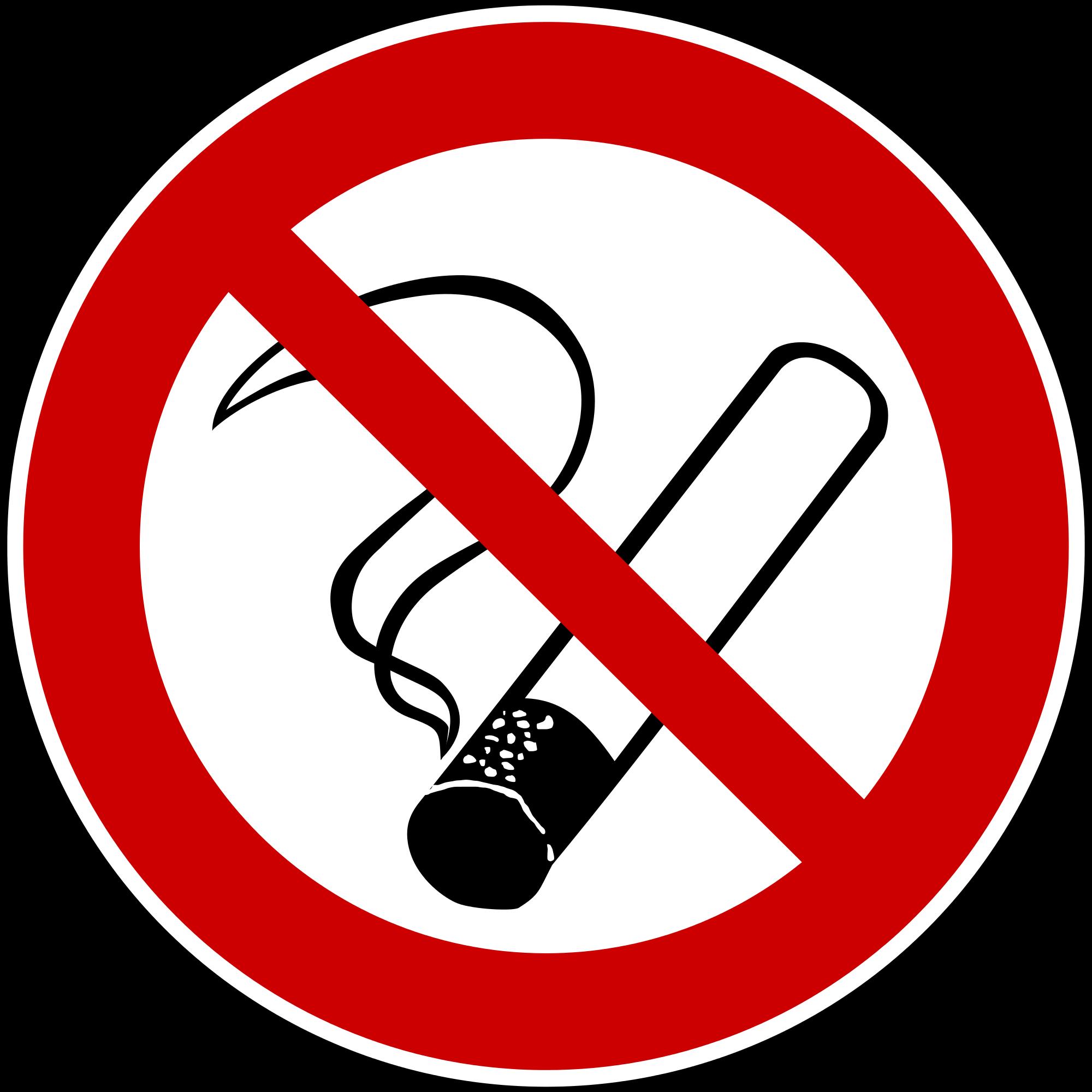 Das Buch die leichte Weise, russisch Rauchen aufzugeben
