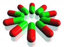 pills-1067106_1280