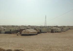 Flüchtlingslager Libanon 02