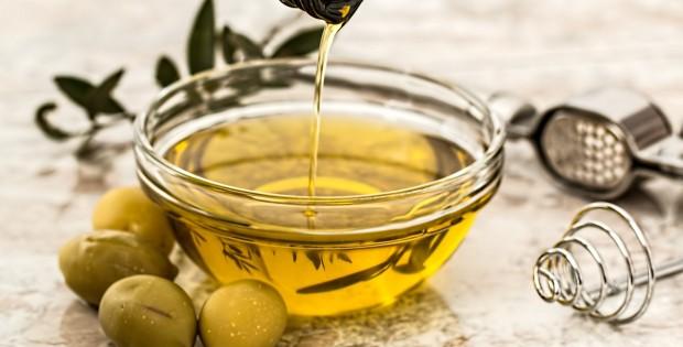 olive-oil-968657_1280