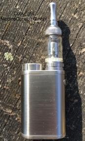 e-zigarette-01-mc