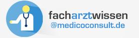 Facharztwissen
